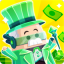 Cash Inc 2.3.18.2.0 (Unlimited Money)