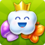 Charm King 8.13.3 (Unlimited Money)