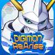 Digimon ReArise 1.4.0 APK