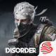 Disorder 1.3 APK