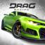 Drag Racing 2.0.49 (Unlimited Money)