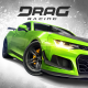 Drag Racing MOD APK 2.0.49 (Unlimited Money)