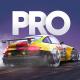 Drift Max Pro MOD APK 2.4.73 (Free Shopping)