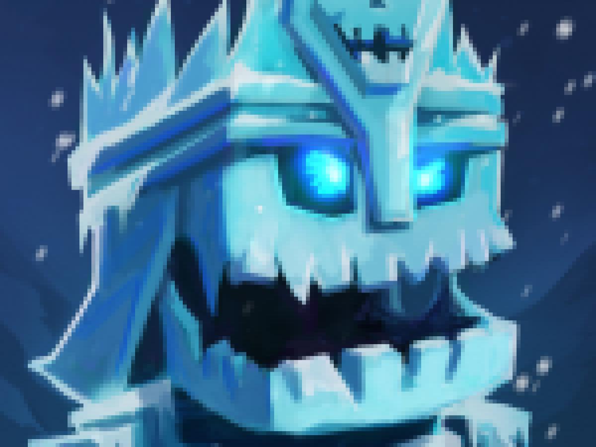 Dungeon Quest Hack Apk Free Download لم يسبق له مثيل الصور Tier3 Xyz