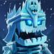 Dungeon Boss 0.5.15268 (MOD God Mode)