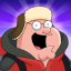 Family Guy The Quest for Stuff 3.5.2 (Free Shopping)