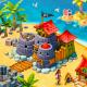 Fantasy Island Sim MOD APK 2.12.0 (Unlimited Money)
