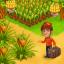 Farm Paradise 2.25 (Unlimited Diamonds)