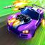 Fastlane: Road to Revenge 1.47.4.235 (MOD Unlimited Money)