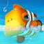 Fishing Cube 1.1.1 (MOD Unlimited Money)