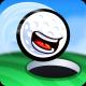 Golf Blitz 1.16.6 APK