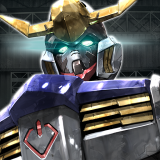 Gundam Battle: Gunpla Warfare 1.03.01 (MOD Infinite Skills)