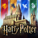Harry Potter: Hogwarts Mystery MOD APK 3.7.1 (Unlimited Energy)