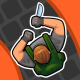 Hunter Assassin MOD APK 1.46.1 (Unlimited Diamonds/Unlocked)