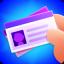 ID Please: Club Simulation 1.5.42 (Unlimited Money)