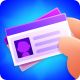 ID Please: Club Simulation MOD APK 1.5.42 (Unlimited Money)