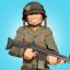 Idle Army Base 1.25.0 (Free Shopping)