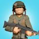 Idle Army Base MOD APK 1.25.0 (Free Shopping)