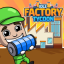 Idle Factory Tycoon 2.3.0 (Unlimited Money)