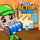 Idle Factory Tycoon MOD APK 2.3.0 (Unlimited Money)