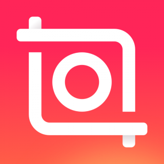 InShot Pro MOD APK 1.720.1314 (All Unlocked)
