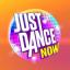 Just Dance Now 4.5.0 (Unlimited Money)