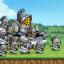 Kingdom Wars 1.6.5.6 (Unlimited Money)