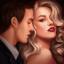 Love Sick Interactive Stories 1.77.4 (Unlimited Keys/Diamonds)