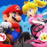 Mario Kart Tour 2.9.0 APK