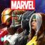MARVEL Contest of Champions 32.0.0 (God Mode)