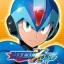 Mega Man X Dive 2.7.0 APK