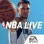 NBA LIVE Mobile Basketball 5.1.30 APK