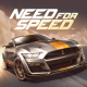 Need for Speed No Limits MOD APK 5.3.3 (China Unofficial)