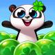 Panda Pop 10.4.003 (MOD Unlimited Money)