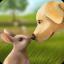 Pet World 5.6.10 (MOD Unlimited Coins)