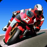 Real Bike Racing 1.0.9 (MOD Unlimited Money)