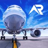 RFS – Real Flight Simulator MOD APK 1.3.5 (Unlocked)