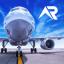 RFS – Real Flight Simulator 1.3.7 (Unlocked)