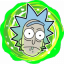 Rick and Morty: Pocket Mortys 2.26.0 (MOD Unlimited Money)