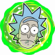 Rick and Morty: Pocket Mortys 2.24.1 (MOD Unlimited Money)
