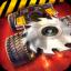 Robot Fighting 2: Minibots 3D 2.6.1 (Unlimited Money)