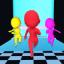 Run Race 3D 1.9.0 (Unlocked)