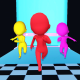 Run Race 3D MOD APK 1.7.0 (Unlocked)