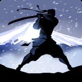 Shadow Fight 2 MOD APK 2.12.0 (Unlimited Money)