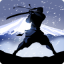 Shadow Fight 2 2.14.0 (Unlimited Money)