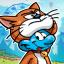 Smurfs' Village 2.12.0 (Unlimited Money)
