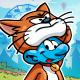 Smurfs' Village MOD APK 2.17.0 (Unlimited Money)