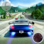 Street Racing 3D 7.2.3 (Unlimited Money)