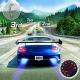 Street Racing 3D MOD APK 7.2.9 (Tiền Vô Hạn)