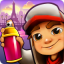 Subway Surfers 2.24.2 (Unlimited Coins)